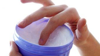 Aprende como hacer Cremas caseras para el acné que funcionan